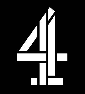 Channel-4-Black