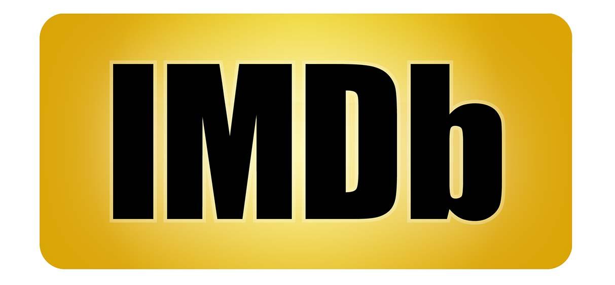 IMDb_edit